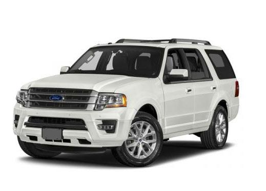 Advantage Extended Car Warranty Company